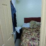Single Room (318)