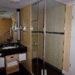 Photo of Resort Hotel Vier Jahreszeiten Zingst