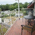 Ringhotel Teutoburger Wald Foto