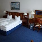 Photo of Hotel Badehaus Goor