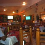 juanito's in manzanillo