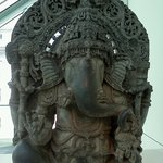 My favorite Hindu God - Genesha