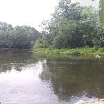 water pano