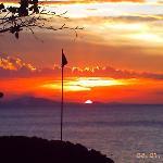 gr8 sunsets