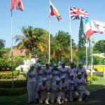 equipo de venezuela