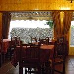 Taberna do Carril