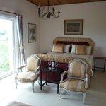 O'Vineyards Bed & Breakfast - Carcassonne