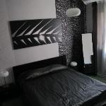 Hotel Muscat