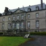 Photo of Chateau de Bonaban