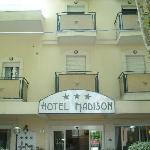 Hotel Madison Foto