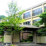 Nikko Hoshinoyado