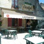 Photo of L'ESTAMINET