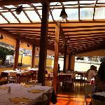 Photo of Ristorante Pizzeria Due Lune