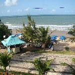 Foto de Araca Praia Flat Beira Mar