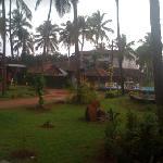 Foto de Summer Sands Beach Resort