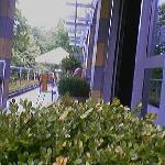 Photo of Haffner Hotel