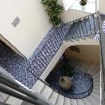 Photo of Magi House Relais