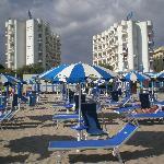 Photo of Hotel Ritz