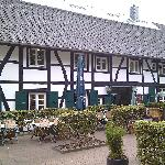 Photo of Restaurant Huelsmannshof