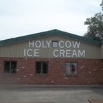 Photo de Holy Cow