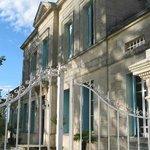 Chateau Rousselle