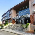 Photo of Apartamentos Mar Comillas