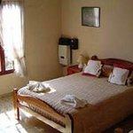 Hotel del Buen Ayre