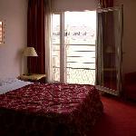 城市羅夫特酒店