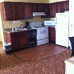 TownePlace Suites Rochester Photo