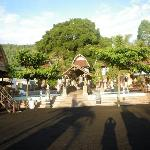 Photo of Kedisan Resort & Resto Apung