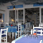 Restaurante S'Avaradero