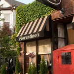 Fiorentino's Welcomes You