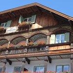 Photo de Hotel Schiffmeister