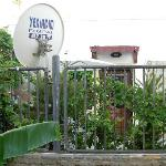 Photo of Bella Casa Hotel