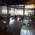 Photo of Widuri Cafe and Bar @ Puncak Pass Resort