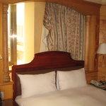 Meadow Hotel