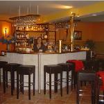 Bar im filouu