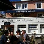 Photo of Le Goeland