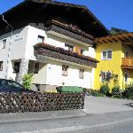 Apartments in sonniger Lage