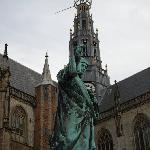 Haarlem2