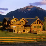 Photo de Echo Valley Ranch & Spa
