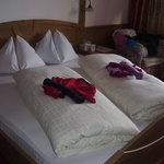 Hotel Schallerhof