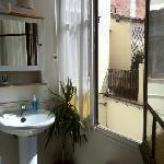 Foto de Hostal Poblenou Bed & Breakfast