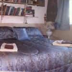 Alaskan European Bed & Breakfast Foto