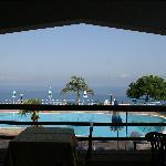 Photo of Residence Santa Monica