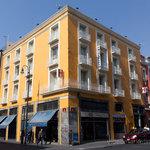 Foto de Posada Guadalupe Hotel