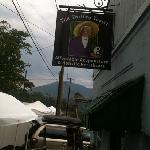 Bella Luna Inn Foto