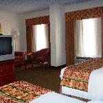 Foto de Baymont Inn & Suites / Augusta Riverwatch