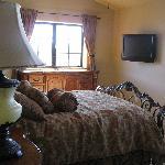 Venetia bedroom2