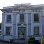 The Film Museum